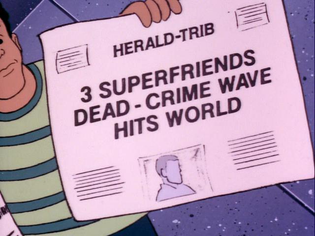 Herald-Trib