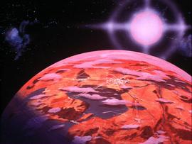 Krypton 1.png