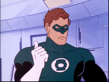 Green Lantern (09x08 - The Death of Superman).png