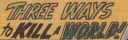 Title (Issue 9).png