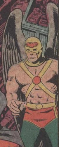 Hawk (All-Star-Comics 62).png