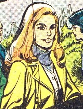 Daphne Dean