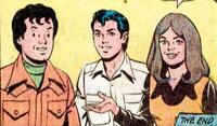 Marvel Family (Shazam 17).png