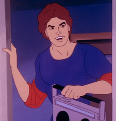 Ronnie Raymond (08x01a - The Bride of Darkseid, Part One).png