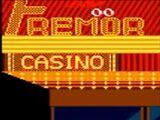 Tremor Casino