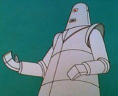 Riganrobot.jpg