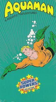 Aquaman Super Powers Video.jpg