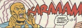 Thunderlord 5 (Issue 8).jpg