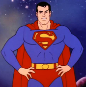 Superman (07x08c - The Recruiter).png