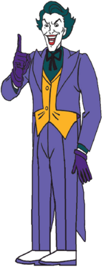 Joker Super Powers Team.png