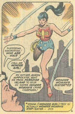 Wonder Girl (TeenTitans -53).jpg
