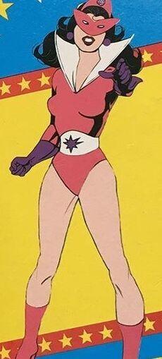 Star Sapphire -- Carol Ferris.jpg