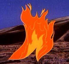 Fire phantom.jpg
