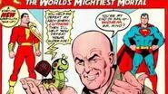 History Of Comics On Film Part 45 (Shazam! TV Series)