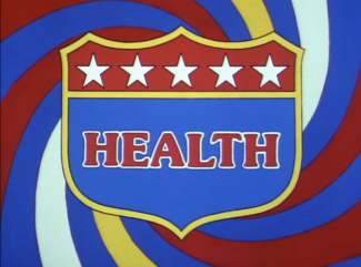 Health (02x1d - The Whirlpool).png