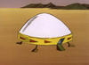 Power Pirates Space Ship (01x01 - The Power Pirate).png