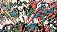 History Of Comics On Film Part 28 (Filmation Justice League of America)