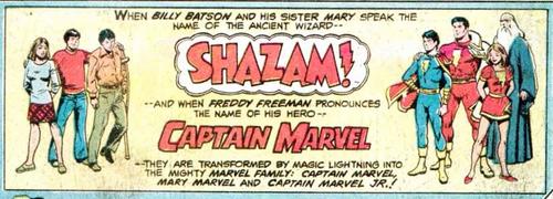 Marvel Family (Shazam 35).png