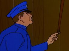 Whistling cop.jpg