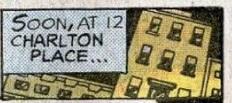 12 Charlton Place