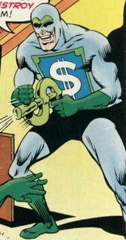 GreenBack 1 (Issue 5).jpg