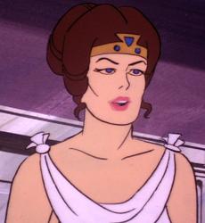 Queen Hippolyta.png
