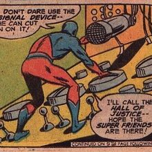 Calling the SuperFriends 1 (Issue 03).jpg