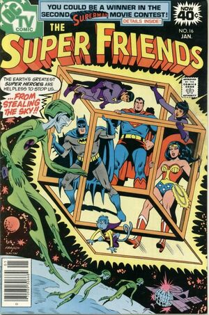 Cover (SuperFriends 16).jpg