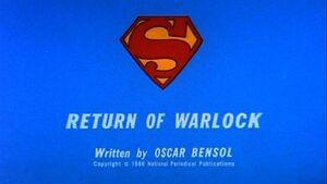 Return of Warlock.jpg
