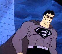 SupermanVampire2
