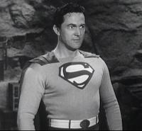 (Serial - Ch.01 Superman Flies Again) (4)