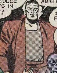 Superior Man (SF 10, 1978).jpg