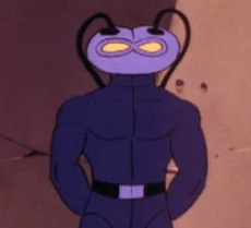 Black Manta (03x09b - Revenge on Gorilla City).png
