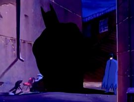 Crime Alley.jpg