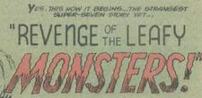 Title Card - Issue 20.jpg