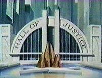 Hall of Justice5.jpg