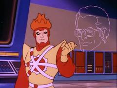 The Firestorm Matrix (08x01a - The Bride of Darkseid, Part One).png
