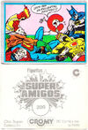 Cromy Super Amigos.jpg