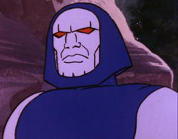 Darkseid 2.png
