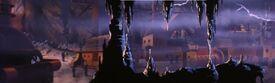 Earthor City (02x1c - Invasion of the Earthors) 1.jpg