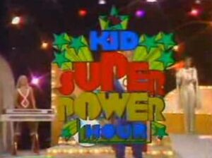 Kid Power Hour Hour - Title Card.jpg