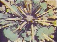 Kryptonexplodes