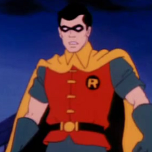 Robin7.png