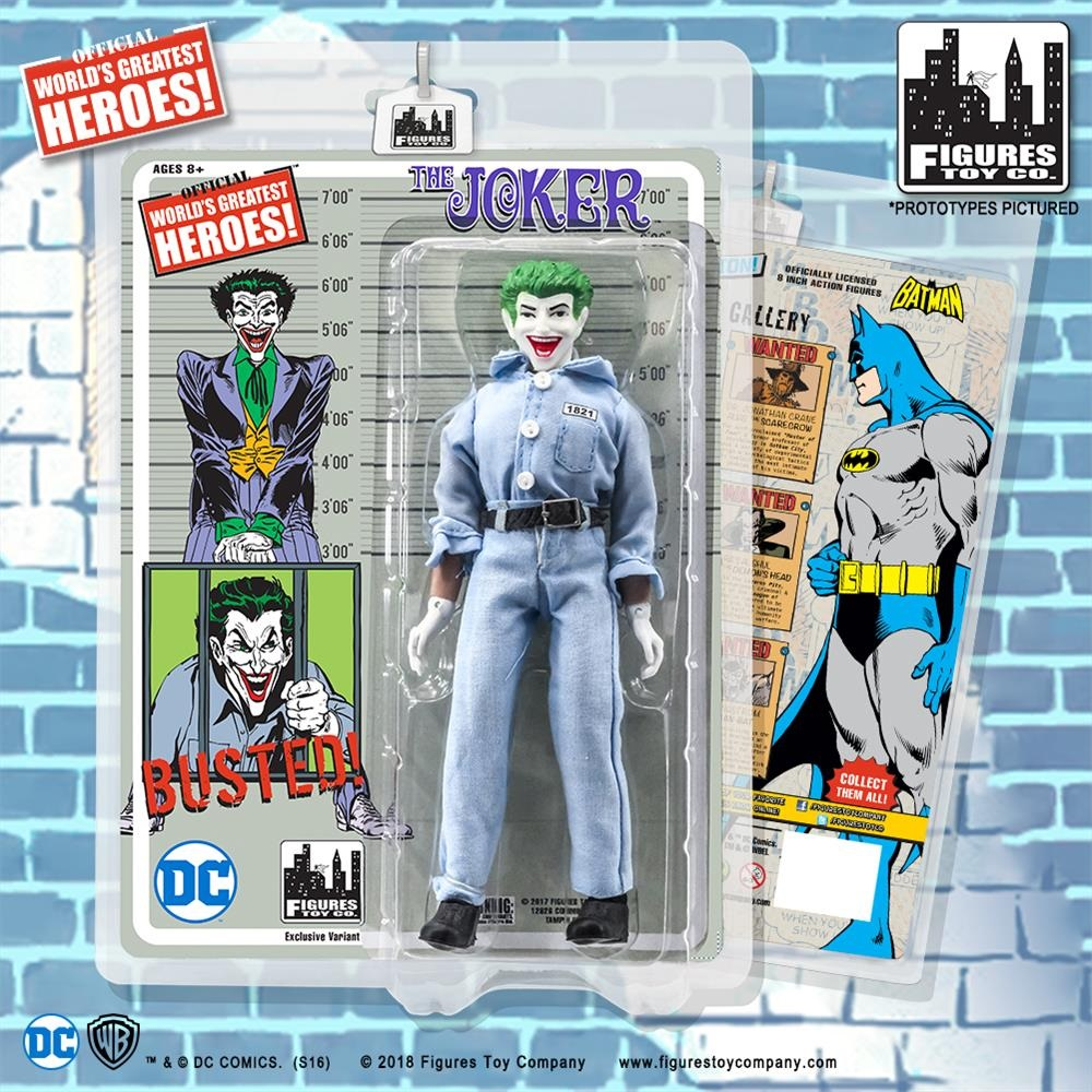 Joker prison variant (Official World's Greatest Heroes).jpg
