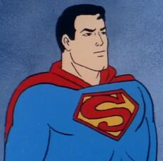 Superman Android (01x08 - The Androids).jpg
