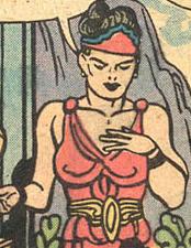 Hipp (Wonder Woman 1).png