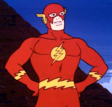 Flash (03x07a - The Giants of Doom).png