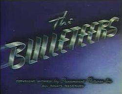 5 The Bulleteers.JPG
