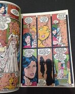 Pages from Super Powers 33