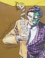 Two-Face.jpg